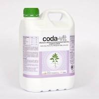 Coda-Vit  Mezcla con Micronutrientes Complejados de Sas Coda