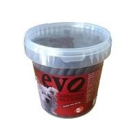 EVO 300g - Barritas de Buey con Arroz