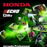 F 506 Honda