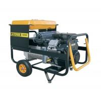 Generador Motor Vanguard Ayerbe 11 KVA Mod. 16000-Tx