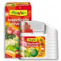 Insecticida Universal de Flower