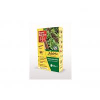 Natria, Anticaracoles de Bayer Garden.- Ferramol Antilimacos