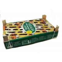 Patata de Siembra Monalisa - Bandeja de 100 Unidades