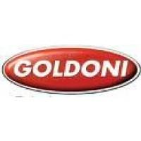 Repuestos y Recambios Goldoni, Motocultores Serie Antiguas, Rotovator, Piñones, Palieres