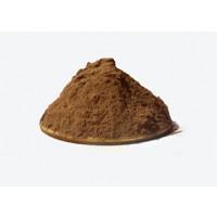 Soluble Acido Fúlvico Quelato Ca