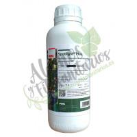 Spotlight PLUS Herbicida de Contacto y Desecante en Patata FMC, 1 L