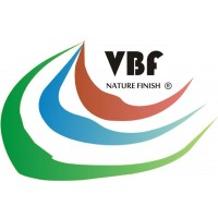 Vbf-Nature Finish®
