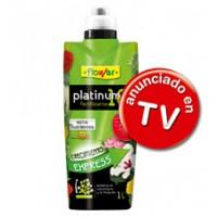 Abono Platinum 10, Fertilizante de Flower