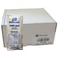 Buffer sobre 20ml Calibrador TDS 1382Ppm