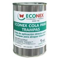 Cola para Trampas de Insectos 1Kg