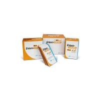Entero-Chronic Alimento Complementario para P