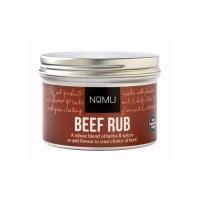 Especias Beef: Indispensable en Tus Carnes