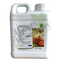GO Activ SP Extractos de Algas Arysta, 1 L