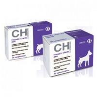 Hepato Chem Pro 200/50 para Perros con Insufi