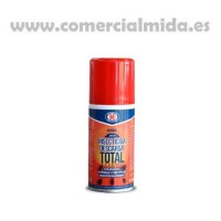 Insecticida Descarga Total Impex Europa - 150Ml