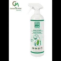 Insecticida Menforsan 1L Control Parásitos en