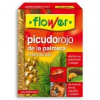 Insecticida Picudo de la Palmera de Flower