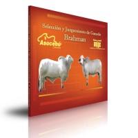 Libro de Seleccion y Juzgamiento Brahman