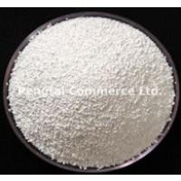 Magnesium Sulfate Monohydrate