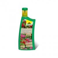 Neudorff Fertilizante Líquido Orgánico Floración 1 L