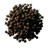 Pimienta Negra en Grano. 1 Kgr. Especias.
