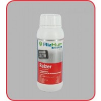 Raizer 1L