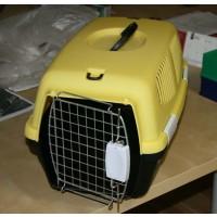 Transportin Porter Perro-Gato