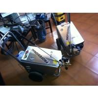 Turbowash 200/25