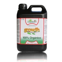 Agrobeta Growth Black Line, 5L