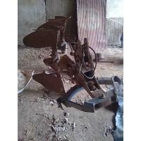 Arado Lombarte Bn-3 Seminuevo