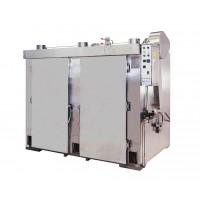 Deshidratadora Ct-80