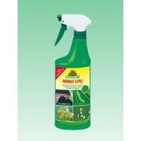 Insecticida Mittel LPU 500 Ml Neudorff