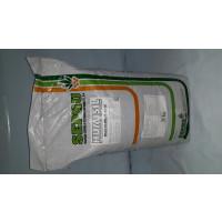 Leonardita Polvo + Diatomeas Regenerador + Protección Saco 25 Kilos