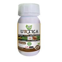 Masso Green Fungicida Ecológico Urtica 250 Cc