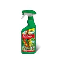 Neudorff Insecticida Anti Pulgón RTU 500 ML