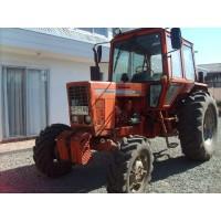 se Vende Tractor Belarus 522