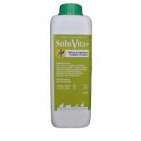 Soluvita+ 250 Ml