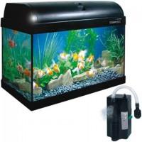 Aqua Light Sencillo 25 L.