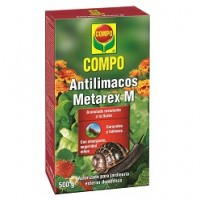 Compo Antilimacos