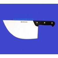 Cuchillo Filetero Sevilla de 27,3 Cm.