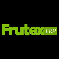 Frutex ERP. Software Gestión Centrales y Cooperativas Hortofrutícolas