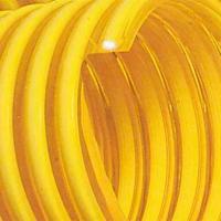 Manguera de Aspiración Agropesada Reforzada.200 Mm