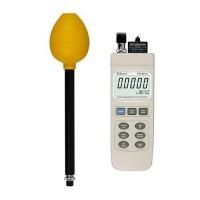 Medidor de Campo Electromagnético Pce-Em 30