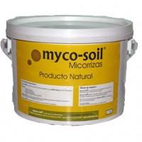 Micorrizas Mycosoil