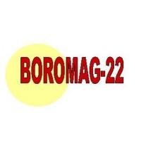 Proferfol Boromag-22, Corrector de Boro, Magnesio y Azufre