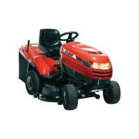 Tractor Cortacésped Dolmar RM 102