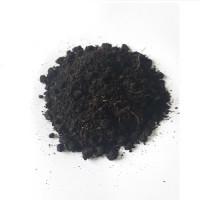 Turba Negra Floricat Granel - 50m3