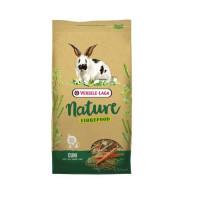 VL Cuni Nature Re-Balance Fibrefood 2,75 Kgs