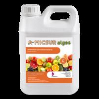 A-Micsur Algas Abono Especial a BASE de Aminoácidos y Extracto de Algas de Probelte