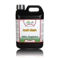 Agrobeta Root Clean Black Line, 5L